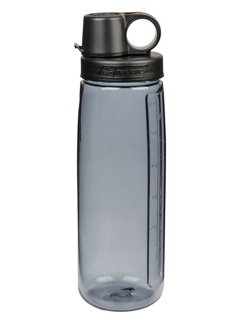Nalgene Everyday OTG Trinkflasche 700ml grau